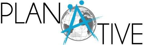 Planätive Logo