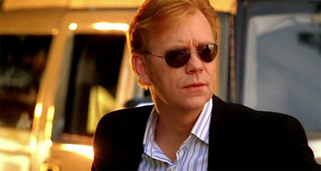 http://upload.wikimedia.org/wikipedia/en/4/46/Horatio_Caine.jpg