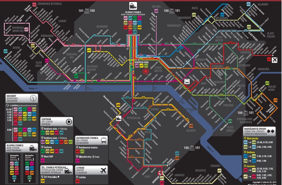 Bratislava-Nachtbus-Gratisplan-zum-downloaden