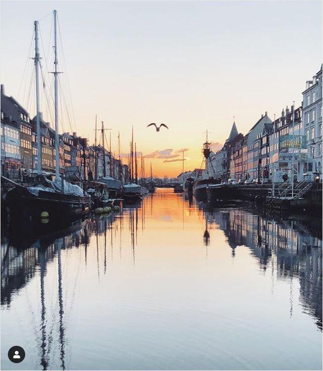 Copenhagen-Best-Instagram-by-@chaugaardk-Nyhavn