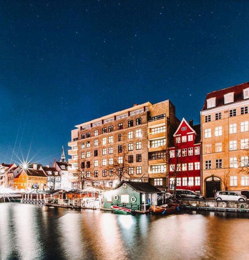 Copenhagen-Best-Instagram-by-@koebenshavnsk-Christianshavn