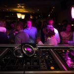 Die 3 verrücktesten Bars in Prag