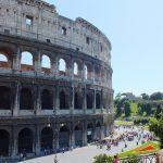 3 geheime Gratis Sehenswürdigkeiten mitten in Rom, Italien