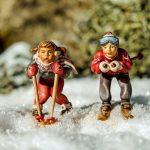 11 notwendige Dinge für deine Skiurlaub Packliste