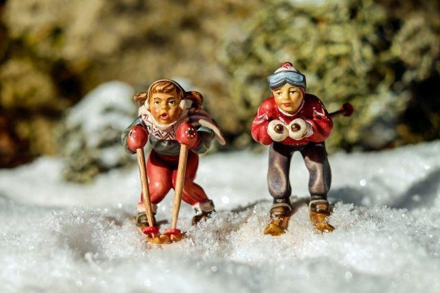 11 Tipps zu deiner Packliste für deinen nächsten Skiurlaub