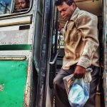 Mit dem exklusiven Fahrer Guide durch Sri Lanka