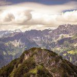 Die 11 besten Berg- und Wander Erlebnisse in Bayern - Roadtrip Germany