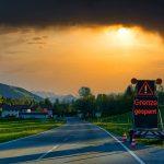 Wohin dürfen Österreicher trotz Corona 2021 reisen?