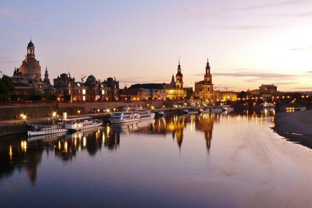 Dresden Stadtplan zum Gatis downloaden bei Planative.net