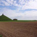Warum Napoleons letzte Schlacht kein Waterloo war