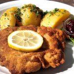 Wo gibt es das beste Wiener Schnitzel und wie wird es zubereitet?