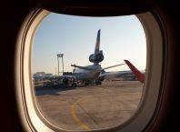 Günstige Flüge buchen mit PlanativeGünstige Flüge buchen mit Planative