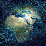 Blockchain und Crypto im Tourismus