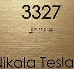 Warum Nicola Tesla in New York verrückt wurde