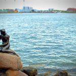 Die Top 12 Instagram Photo Spots in Kopenhagen, Dänemark