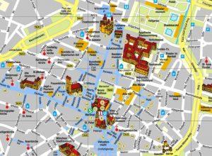 http://karteplan.com/deutschland/stadt/munchen/stadtplan-munchen-mit-gaststatten-und-restaurants.jpg