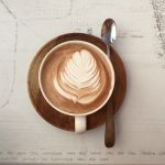 20 italienische Kaffeesorten, die du kennen musst