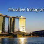Die Top 30 Instagram Photo Spots in Singapore 1/3