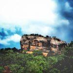 4 Tipps zum Löwenfelsen Sigiriya in Sri Lanka