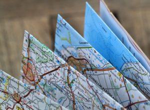 Gratis Stadtplan mit Sehenswürdigkeiten zum Download auf planative.net
