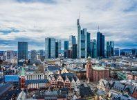 Dein Planative.net Stadtplan für Frankfurt am Main - Bild von Leonhard Niederwimmer auf Pixabay