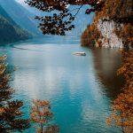 Die 19 schönsten Seen Bayerns - Roadtrip Germany