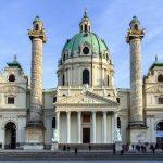 Wien Stadtplan mit Sehenswürdigkeiten zum Download